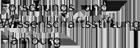 Forschungs- und Wissenschaftsstiftung Hamburg